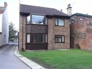 Flat to rent in Norland Court, Hessle