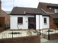 Semi-Detached Bungalow to rent in Main Street, Willerby...