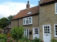 1 bedroom Cottage to rent in Church Street, Elloughton