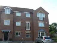 Flat for sale in Wolfreton Mews, Willerby