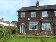 2 bedroom End of Terrace property to rent in Grange Lane...