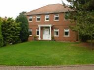 4 bedroom Detached home in Todds Close, Swanland