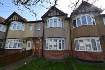 Hatherleigh Road property to rent