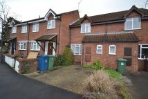 2 bed house to rent in Copperfield Way, HA5