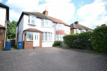 4 bedroom house to rent in Grove Road, HA5