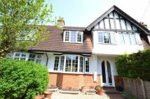 4 bed house in Kenton Lane, HA3