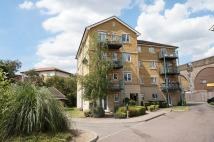 2 bedroom Flat in Fentiman Way, HA2