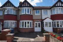 3 bed house to rent in Warden Avenue, HA2