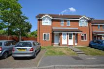 property to rent in Vicarage Close, UB5