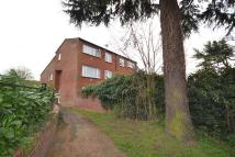 3 bed property in Myrtleside Close, HA6