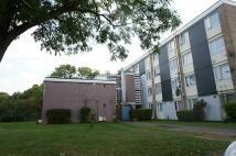 Flat to rent in Hazeldene Drive, HA5