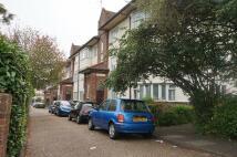 2 bedroom Flat to rent in Capthorne Court...