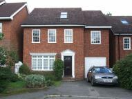 property in Wakehams Hill, HA5