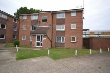 1 bed Flat to rent in Makepeace Road, UB5