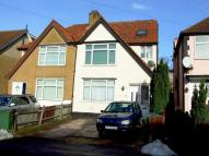 2 bed Flat in Toorack Road, HA3