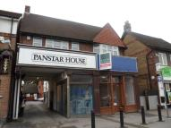 property for sale in 13/15 Swakeleys Road,