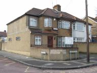 property to rent in Lankers Drive,