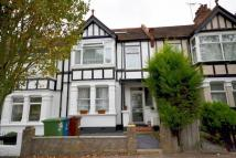 6 bed Terraced home for sale in Devonshire Road, Harrow...
