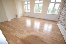 1 bedroom Flat for sale in Rayners Lane, Pinner...