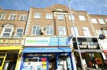 Flat in Oakdale Avenue, HA6