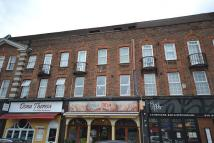 2 bed Flat in Uxbridge Road, HA5