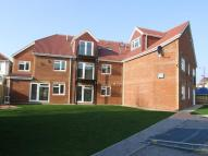 2 bed Flat in Walton Avenue, HA2
