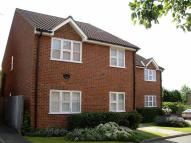 2 bed property to rent in Copperfield Court, HA55