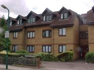property to rent in Marnham Court, HA0