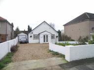 4 bed Bungalow to rent in West End Road, HA4