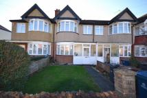 3 bedroom house in Drake Road, Rayners Lane...