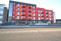 Flat to rent in Carmine Court, Harrow...