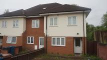 property to rent in Village Way, Pinner, HA5