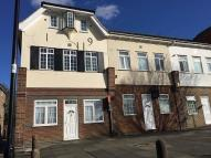 Flat in Dorchester Road, UB5