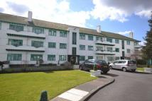 Flat to rent in Elm Park Court, Pinner...