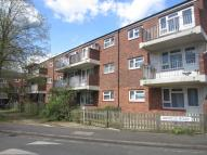 1 bed Flat in Arnold Road, UB5
