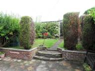 2 bedroom semi detached property to rent in Bunny Lane, ,  Keyworth