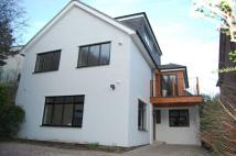 5 bed Detached property to rent in Hendon Wood Lane, Arkley...