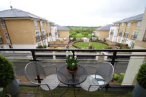 3 bedroom Apartment for sale in St. Vincents Lane...