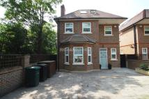 4 bed Detached property for sale in Milespit Hill, London...