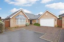 3 bedroom Detached Bungalow for sale in Queens Mead, Edgware, HA8