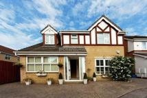 3 bed Detached property for sale in Fakenham Close, London...