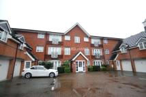 1 bedroom Flat in Bloomsbury Close, London...