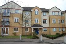 2 bedroom Apartment in Grenville Place, London...
