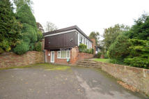 3 bedroom Detached Bungalow for sale in LAWRENCE STREET, London...