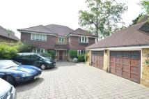 5 bedroom Detached property in Milespit Hill, London...