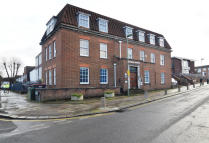 property for sale in Station Road, London, NW7