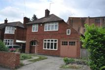 3 bed Detached property in Petersway, Clifton