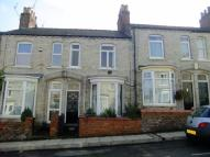 Nunmill Street Terraced house to rent