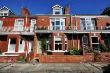 4 bedroom Terraced house in Knavesmire Crescent...