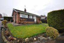 Wold View Detached Bungalow for sale